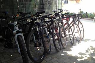 Bikes-lefkada-activities