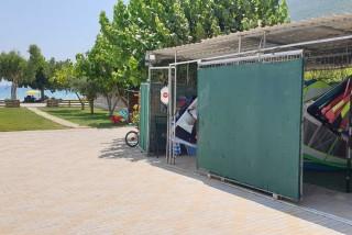 bayside-lefkada-facilities-garden-02