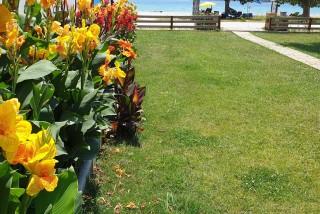 bayside-lefkada-facilities-garden-06