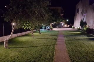 bayside-lefkada-facilities-garden-07
