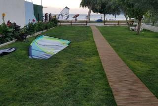 bayside-lefkada-facilities-garden-08
