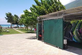 bayside-lefkada-facilities-garden-13