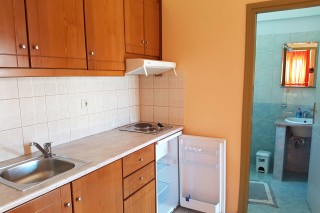 lefkada-apartment-05