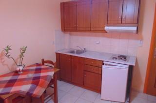 lefkada-apartment-07