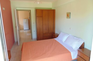 lefkada-two-bed-apartment-04