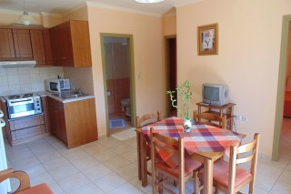 lefkada-two-bed-apartment-05