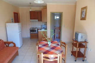 lefkada-two-bed-apartment-06