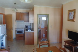lefkada-two-bed-apartment-08