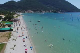 vassiliki-beach