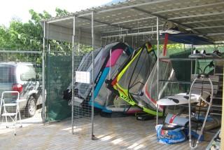 windsurfing-lefkada-01