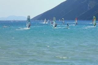 windsurfing-lefkada-03
