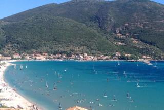 windsurfing-lefkada-04