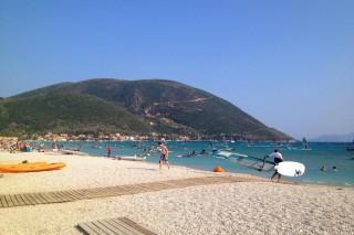 windsurfing-lefkada-05