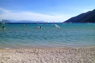 windsurfing-lefkada-06