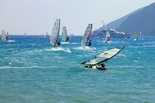 windsurfing-lefkada-07