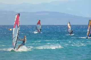 windsurfing-lefkada-10